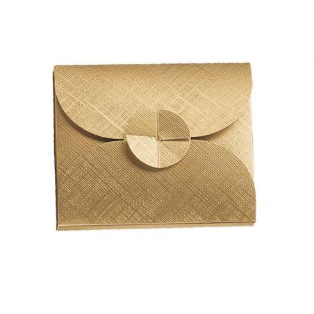Dėžutė Porta