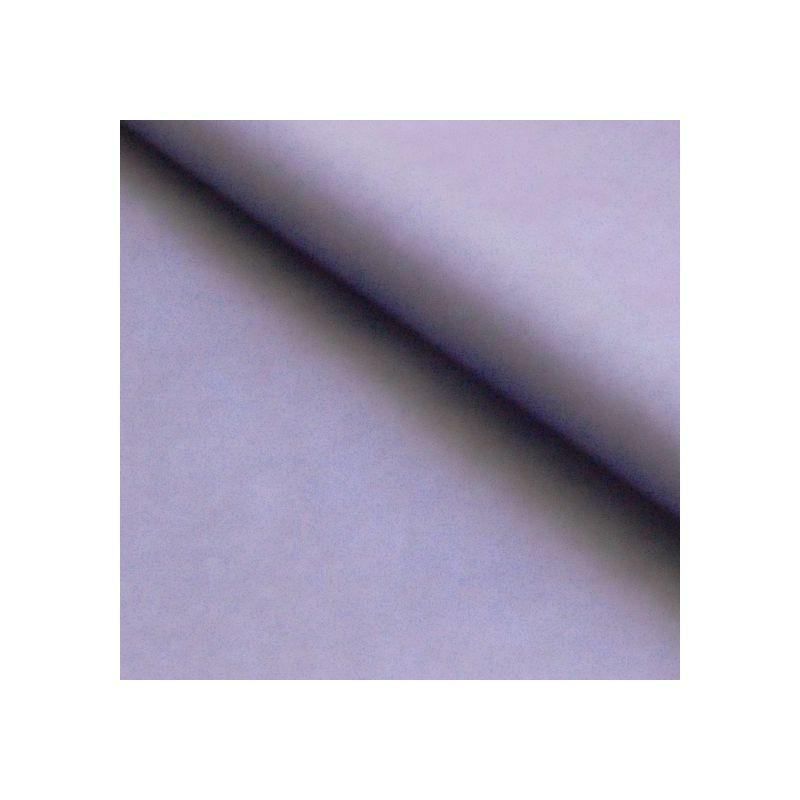 TISSUE šilkinis popierius šviesiai alyvinis