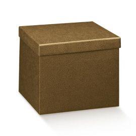 Dėžutė FCEC su atskiru dangteliu
