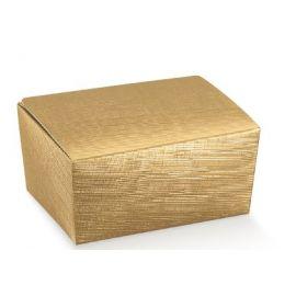 Dėžutė Ballottin