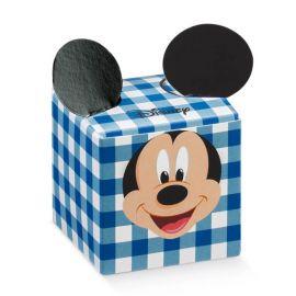 Vaikiška dėžutė Cubo