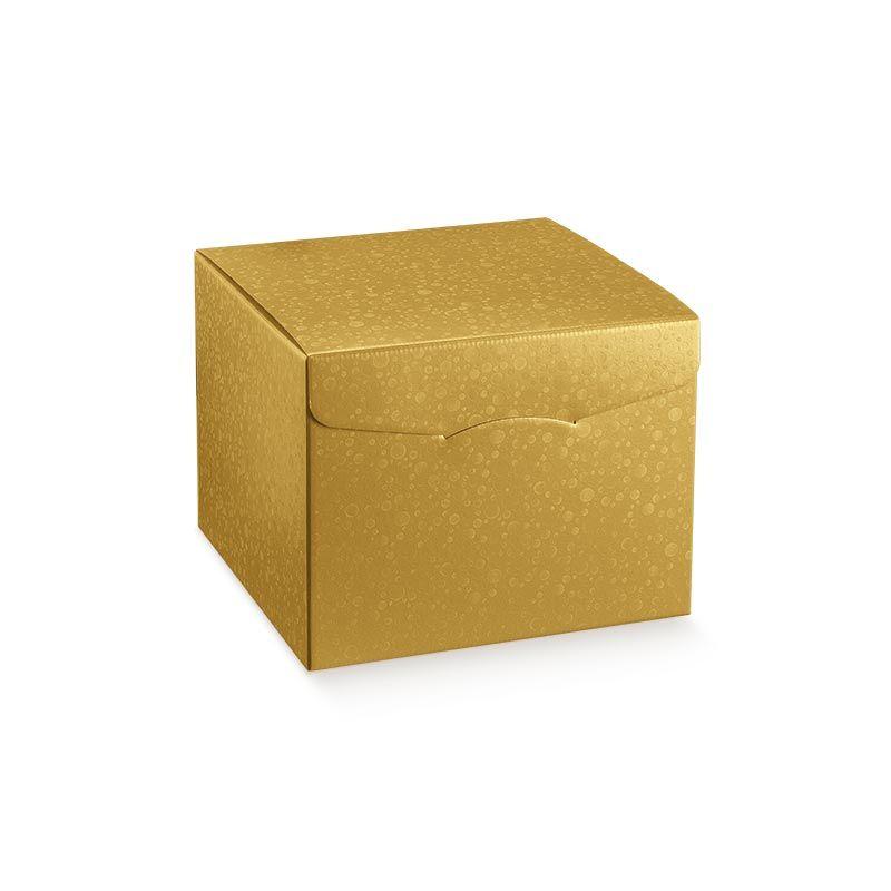 Dėžė Segreto