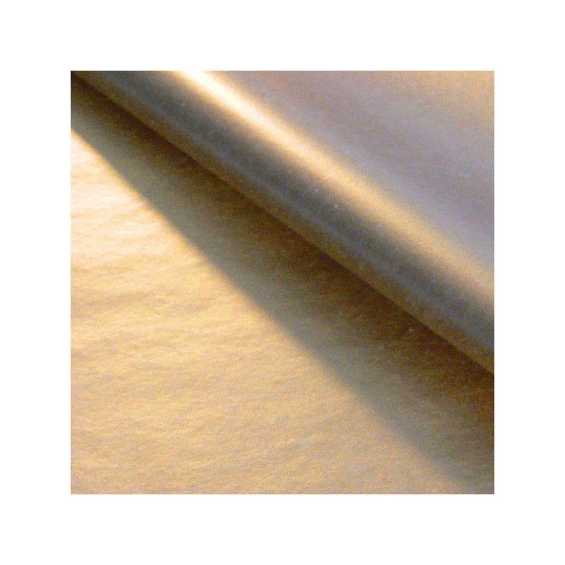 TISSUE Premium šilkinis metalizuotas popierius auksinis