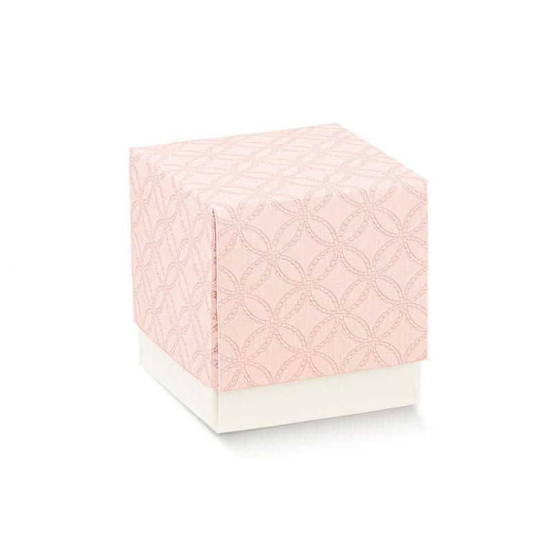 Dėžutė Fleur