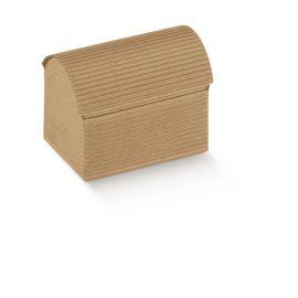 Dėžutė Cofanetto
