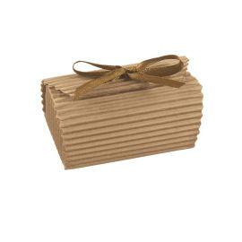 Dėžutė Automontante