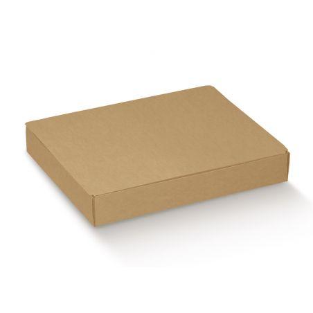 Dėžutė Cornice kraft