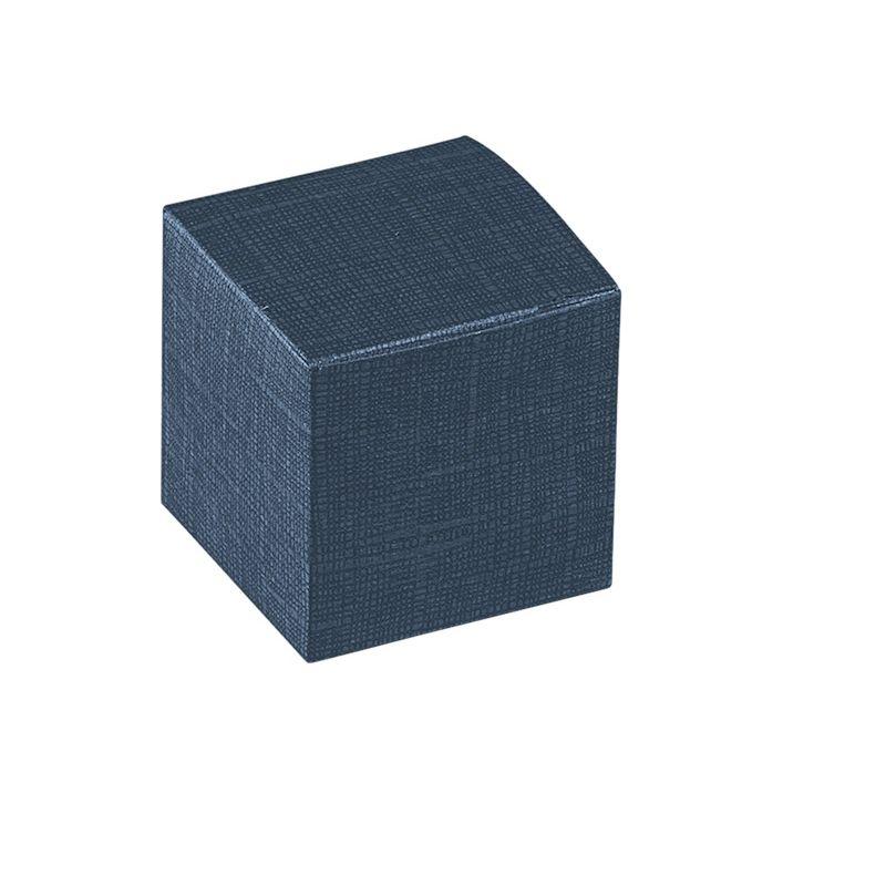 Dėžutė Pieghevole mėlyna