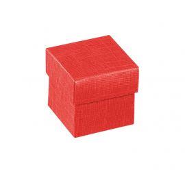 Dėžutė FC su atskiru dangteliu