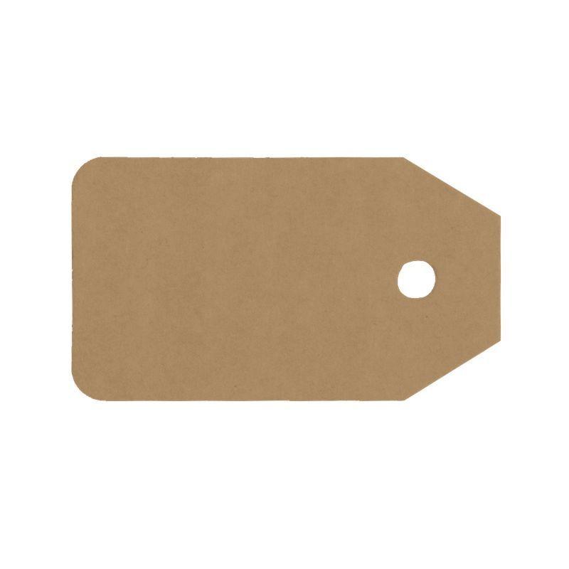 Dovanų dėžutės kortelė Targhetta