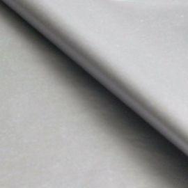 TISSUE šilkinis popierius pilkas
