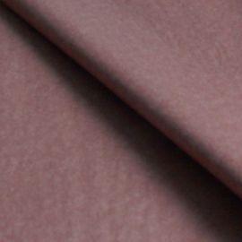 TISSUE šilkinis popierius šokoladinis
