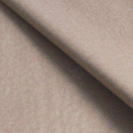 TISSUE šilkinis popierius natūralus rudas
