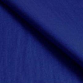 TISSUE šilkinis popierius mėlynas
