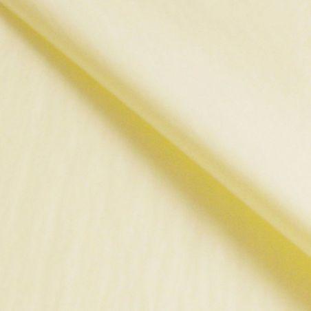 TISSUE šilkinis popierius kreminis