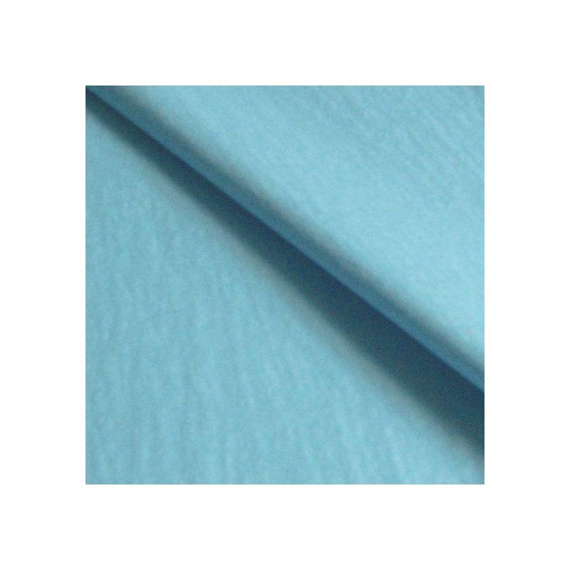 TISSUE šilkinis popierius šviesiai mėlynas