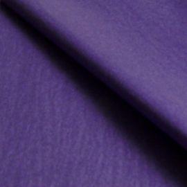 TISSUE šilkinis popierius violetinis