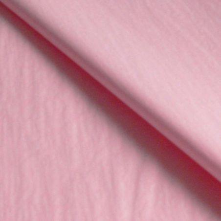 TISSUE šilkinis popierius šviesiai rožinis