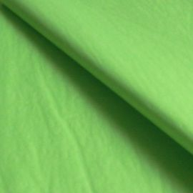 TISSUE šilkinis popierius salotinis