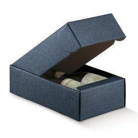 Dėžutė Cantinetta 2 but.
