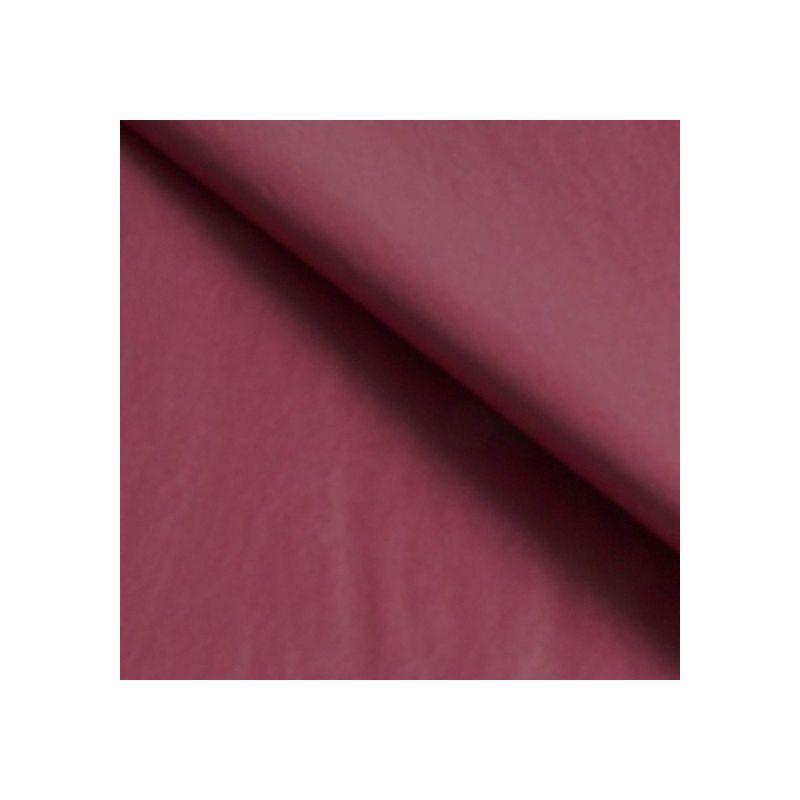 TISSUE šilkinis popierius burgundiškas