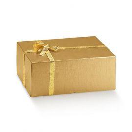 Dovanų dėžė Marmotta