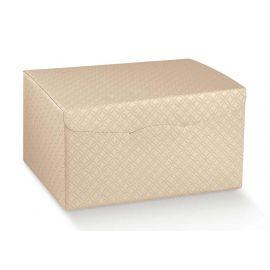 Dėžutė Segreto