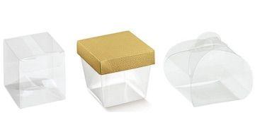 Skaidrios dėžutės