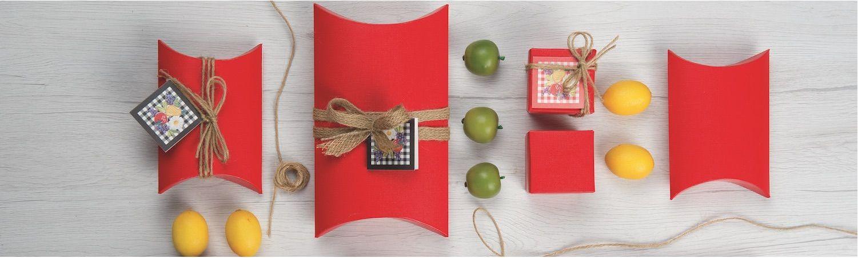 Dāvanu kastes - Dekopaka.lt