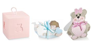 Vaikiškos dėžutės